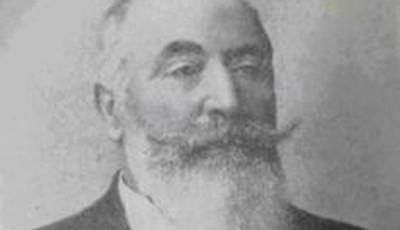Constantin Istrati