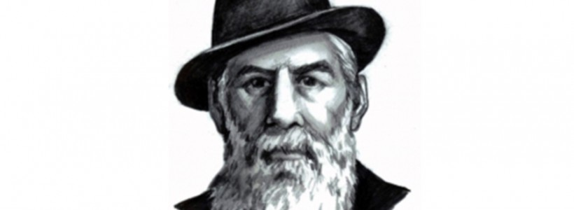 Nicolae Teclu