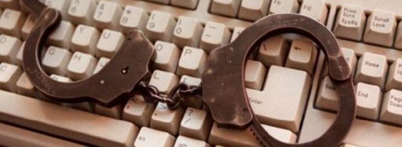 cartile-scrise-de-detinuti-le-vor-reduce-pedeapsa-cu-20-de-zile-proiect