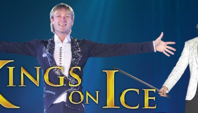kings-on-ice