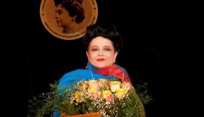 Mariana Nicolesco