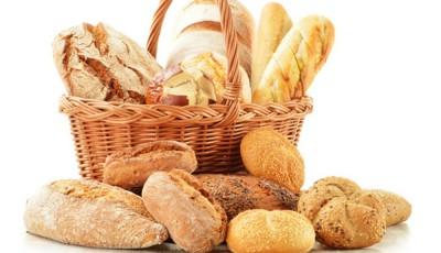 paine cu fier