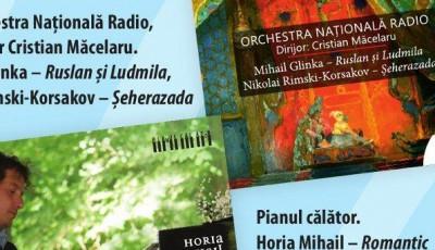 Casa Radio afis 4