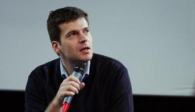Andrei Rus