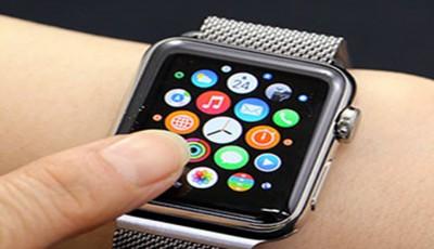 ceas inteligent5