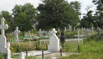 cimitir 2