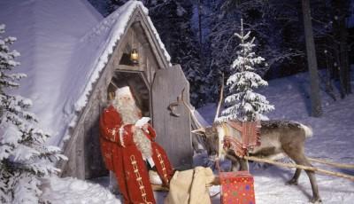 mos-crăciun 1