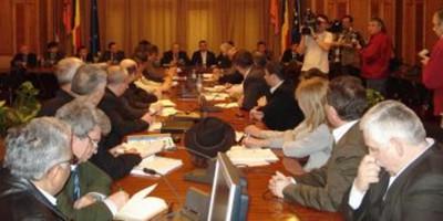 negocieri sindicate 2