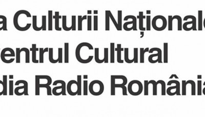 Ziua culturii 2016