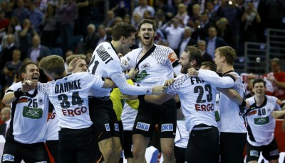 handbal_germania