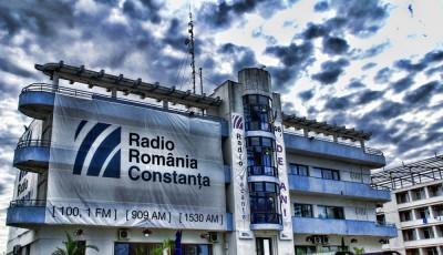 Radio Constanta