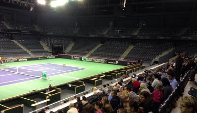 fed cup-antrenamente7