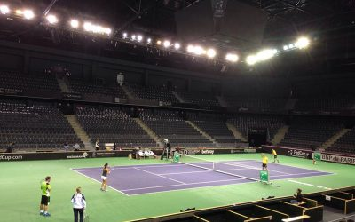 fed cup-antrenamente3