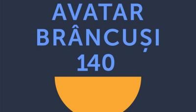 Avatar Brancusi