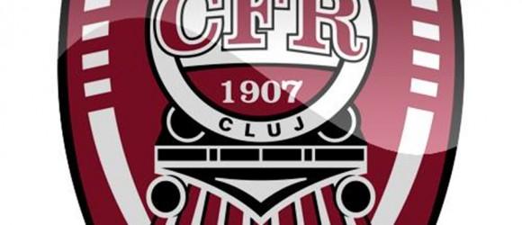 CFR Cluj