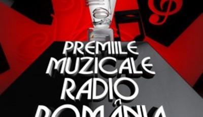 Premiile-Muzicale-Radio-Romania-300x256