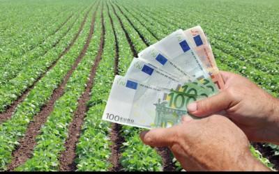 bani_fermieri