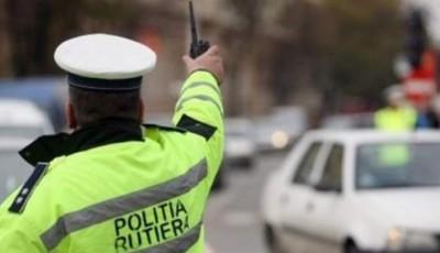 infotrafic politia rutiera