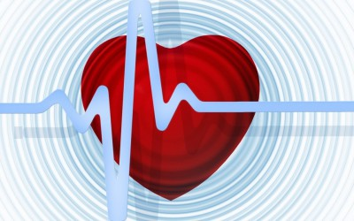 puls inima