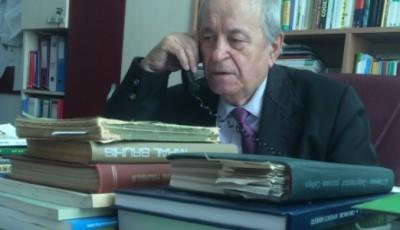 Constantin Vasilica