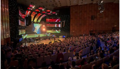 Gala Premiilor Muzicale Radio Romania