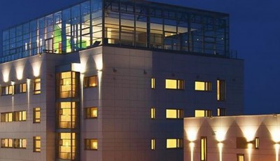 hotel Ramada, Cluj Napoca