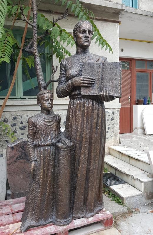 monumentul-limbii-romane2