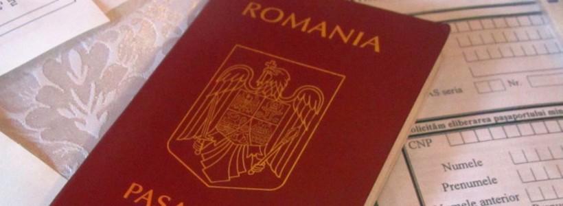 paşaport