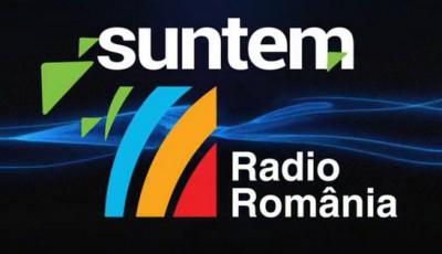 suntem Radio Romania