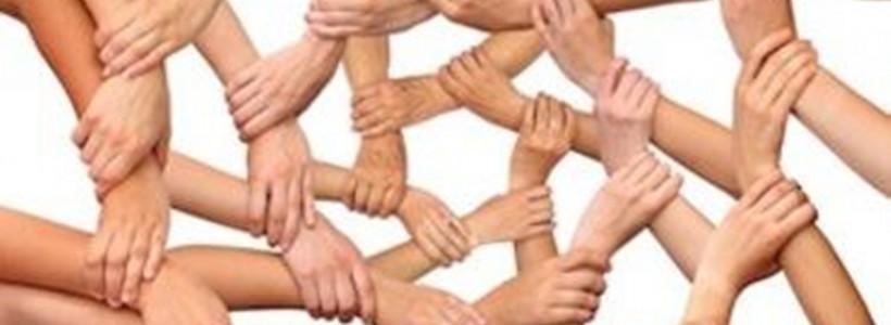 unitate