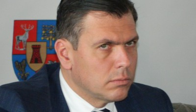Adrian Ştef1