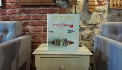 Gaudeamus Cluj 2016