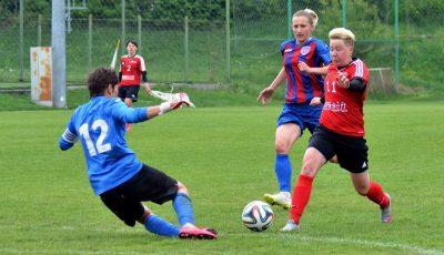 Olimpia Cluj_ASA Tg.Mures