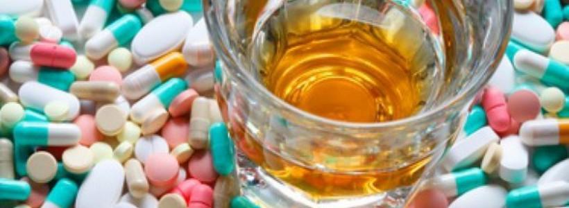 acool si medicamente