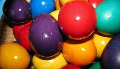 oua vopsite 4