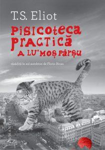 pisicoteca-practica-a-lu-mos-parsu_1_fullsize