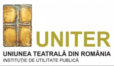 Gala UNITER