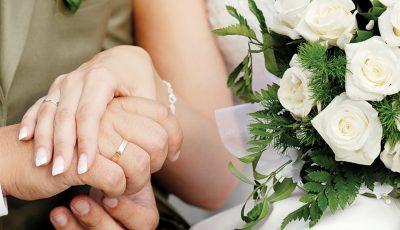 casatorie 2