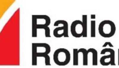 sigla Radio Romania