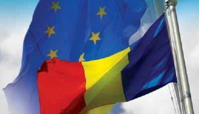 steag UE si Romania