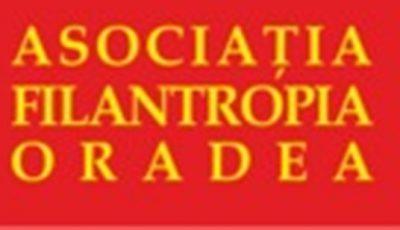 Asociatia Filantropia Oradea,