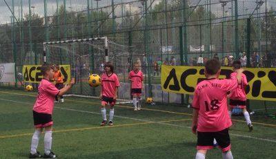 fotbal a la Cluj 2016