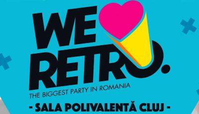 we-love-retro