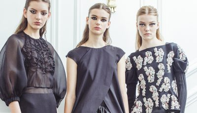 Christian Dior 2016