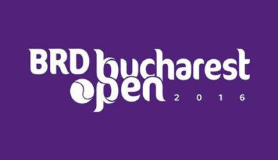 brd-bucharest-open-2016
