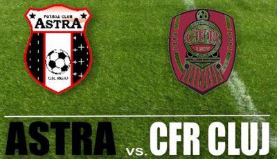 fotbal Super Cupa Romaniei