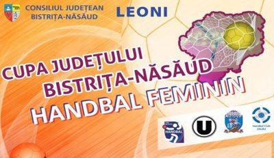 cupa la hanbal feminin