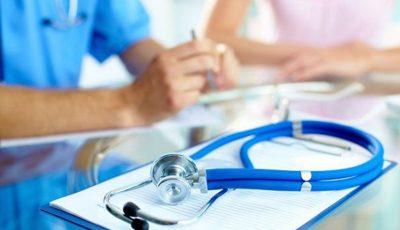 medicii renunta la proteste