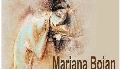 afis Mariana Bojan