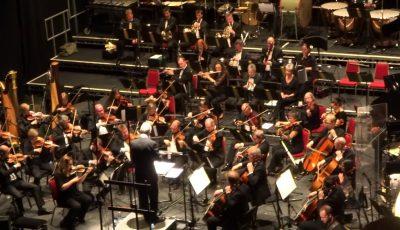 bbc-concert-orchestra
